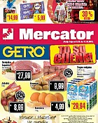 Mercator Getro katalog do 11.12.