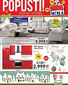 Mima namještaj katalog prosinac 2013