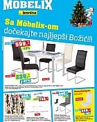 Mobelix katalog prosinac 2013