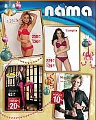 Nama katalog Božić 2013