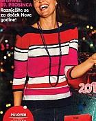 NDK katalog od 12.12.