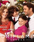 Oriflame katalog 17 2013