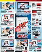 Pevec katalog Zagreb do 31.12.