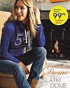 Takko katalog prosinac 2013