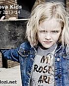 Terranova katalog Kids jesen zima 2013-14