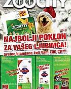 Zoo City katalog prosinac 2013