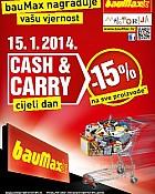 Baumax katalog do 2.2.