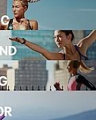 H&M katalog Sport
