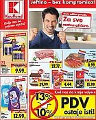 Kaufland katalog do 5.2.