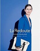 La Redoute katalog proljeće ljeto 2014