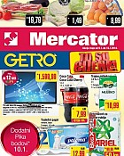 Mercator i Getro katalg do 15.1.