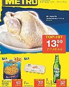Metro katalog prehrana do 29.1.