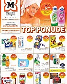 Muller katalog Top ponude do 5.2.