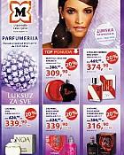 Muller katalog parfumerija zimska rasprodaja