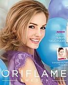Oriflame katalog 01 2014