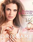 Oriflame katalog 02 2014