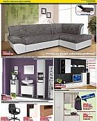 Prima namještaj katalog siječanj 2014