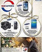 SeMark katalog siječanj