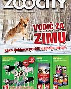Zoo City katalog siječanj 2014