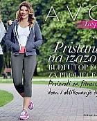 Avon katalog 3 2014 Mini