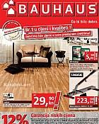 Bauhaus katalog veljača 2014