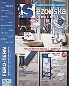 Fero Term katalog zima 2014