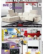 Harvey Norman katalog veljača 2014