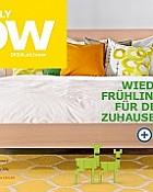 Ikea katalog Family Proljeće 2014