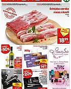 Interspar katalog do 25.2.