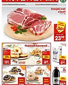 Interspar katalog do 11.3.