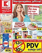 Kaufland katalog do 12.2.