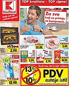Kaufland katalog do 19.2.