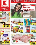 Kaufland katalog do 5.3.