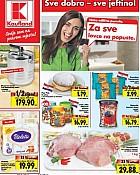 Kaufland katalog do 5.3.