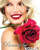 Kozmo katalog Beauty veljača