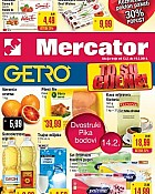 Mercator Getro katalog do 19.2.
