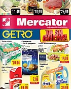 Mercator i Getro katalog do 26.2.