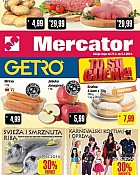 Mercator i Getro katalog do 5.3.