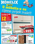 Mobelix katalog do 2.3.