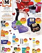 Muller katalog drogerija Valentinovo