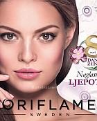 Oriflame katalog 3 2014