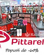 Pittarello zimski popust do -60% slike