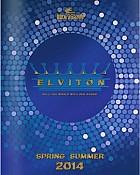 Planet obuća katalog Elviton proljeće ljeto 2014