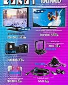 Robot katalog veljača 2014