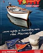 Tommy katalog ožujak 2014
