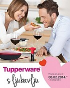 Tupperware katalog veljača 2014