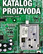 Chipoteka katalog Elektronika i alati