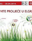 Elgrad katalog ožujak 2014