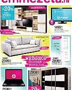 Emmezeta katalog ožujak 2014