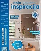 Feroterm katalog ožujak 2014